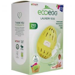 EcoEgg was-ei 210 (geurloos)